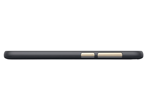 قاب محافظ نیلکین شیائومی Xiaomi Redmi S2