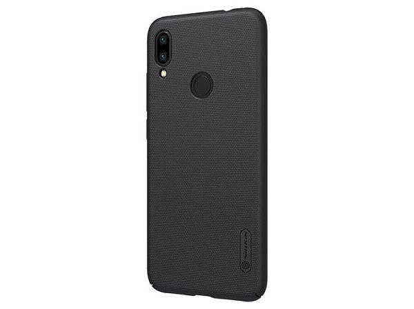 قاب محافظ نیلکین شیائومی Xiaomi Redmi Note 7/Note 7 Pro