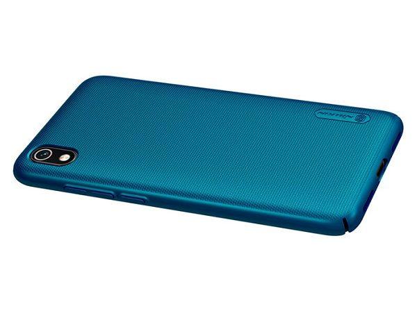قاب محافظ نیلکین شیائومی Xiaomi Mi Redmi 7A