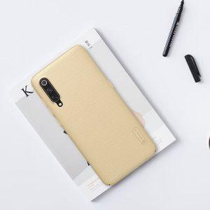 قاب محافظ نیلکین شیائومی Xiaomi Mi 9 /Mi 9 Explorer