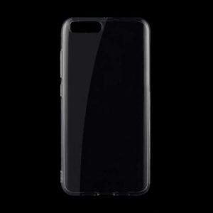 قاب محافظ ژله ای برای Xiaomi Mi 6
