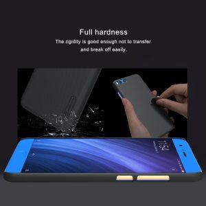 قاب محافظ نیلکین شیائومی Xiaomi Mi Note 3