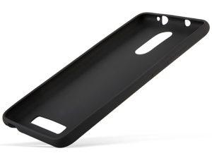 قاب محافظ سیلیکونی Xiaomi Redmi Note 3