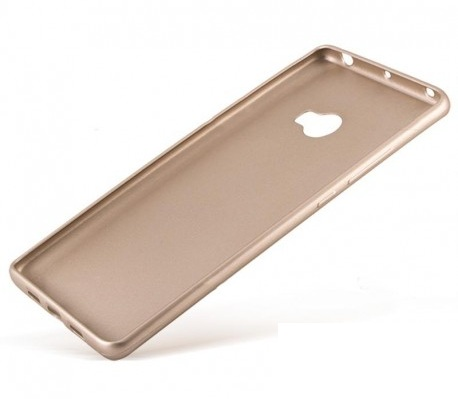 قاب سیلیکونی TT Sborn برای Xiaomi Mi Note 2