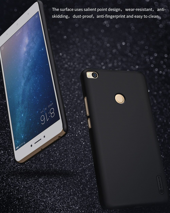 قاب محافظ نیلکین شیائومی Xiaomi Max 2
