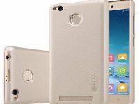 قاب محافظ نیلکین شیائومی Xiaomi RedMi 3 Pro