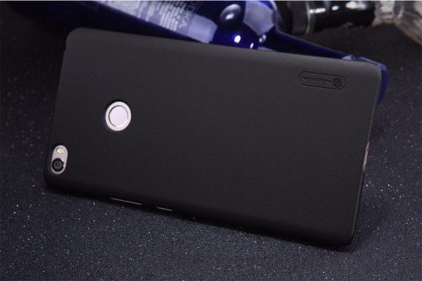 قاب محافظ نیلکین شیائومی Xiaomi Mi Max