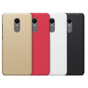 قاب محافظ نیلکین شیائومی Xiaomi Redmi 5 Plus/ Redmi Note 5