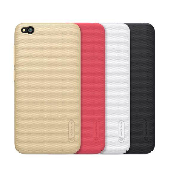 قاب محافظ نیلکین شیائومی Xiaomi Redmi Go