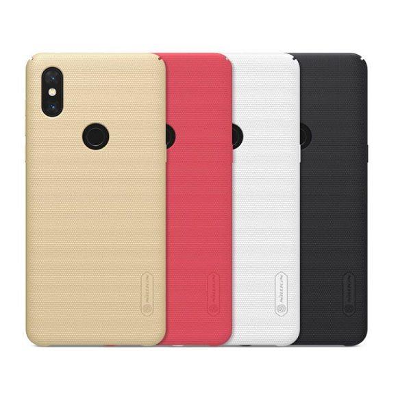 قاب محافظ نیلکین شیائومی Xiaomi Mi Mix 3