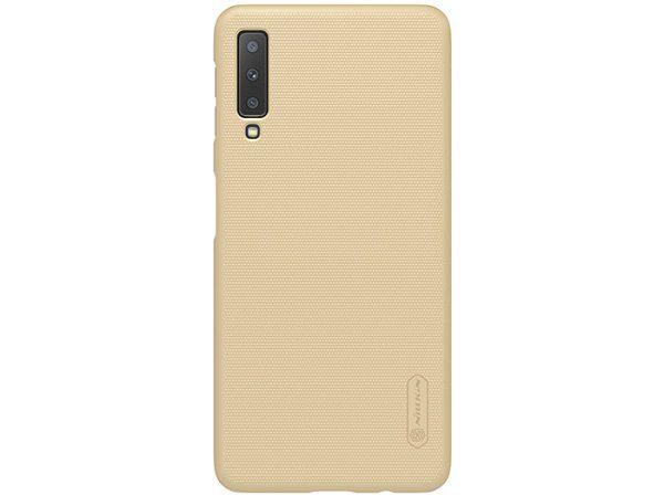 قاب محافظ نیلکین سامسونگ Samsung Galaxy A7 2018