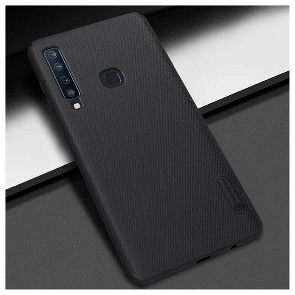 قاب محافظ نیلکین سامسونگ Samsung Galaxy A9 2018