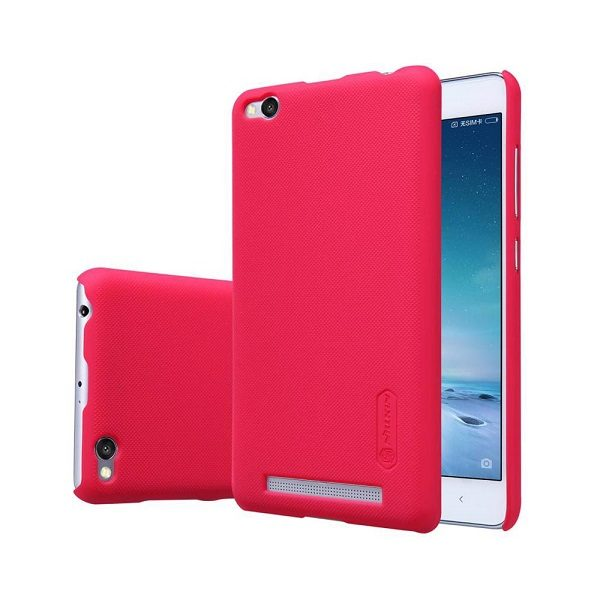 قاب محافظ نیلکین شیائومی Xiaomi RedMi 3