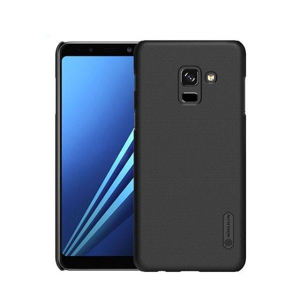 قاب محافظ نیلکین سامسونگ Samsung Galaxy A8 plus 2018