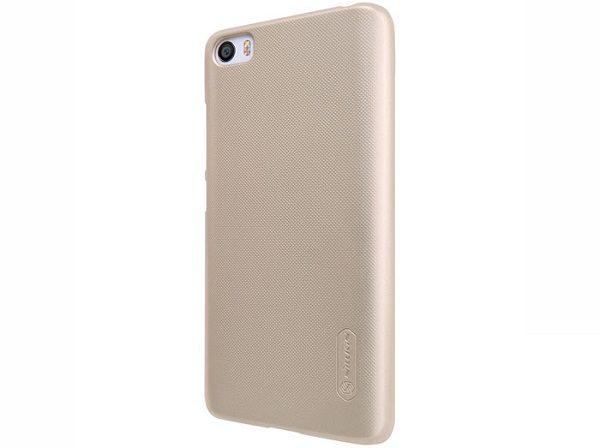 قاب محافظ نیلکین شیائومی Xiaomi Mi 5