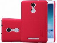 قاب محافظ نیلکین شیائومی Xiaomi Redmi Note 3