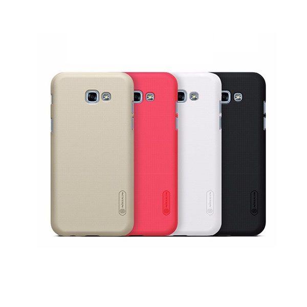 قاب محافظ نیلکین سامسونگ Samsung Galaxy A3 2017