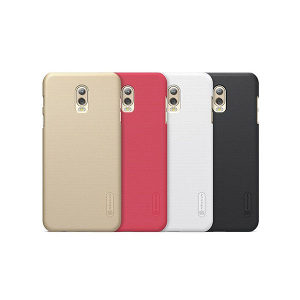قاب محافظ نیلکین Samsung Galaxy C8
