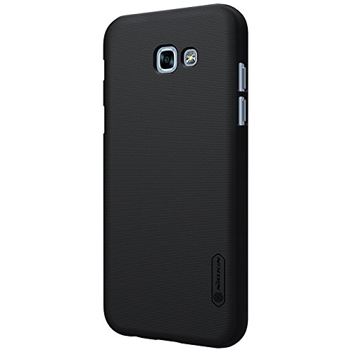 Nillkin Frosted Shield Case A5 2017