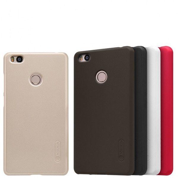 قاب محافظ نیلکین شیائومی Xiaomi Mi 4S