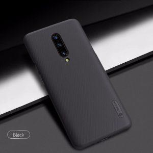 قاب محافظ شیائومی Xiaomi Redmi K20/ K20 Pro