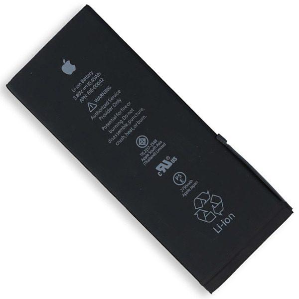Apple Iphone 6s Plus Original Battery
