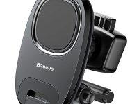 پایه نگهدارنده آهنربایی گوشی بیسوس Baseus Xiaochun Magnetic