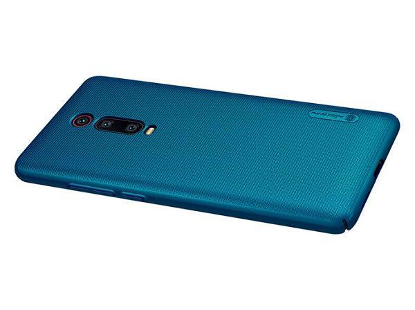 قاب محافظ نیلکین شیائومی Xiaomi Redmi K20/ K20 Pro