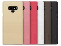 قاب محافظ نیلکین Samsung Galaxy Note 9