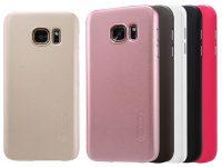 قاب محافظ نیلکین Samsung Galaxy S7