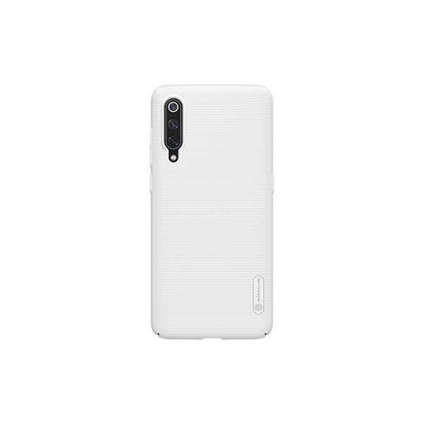 قاب محافظ نیلکین شیائومی Xiaomi Mi CC9