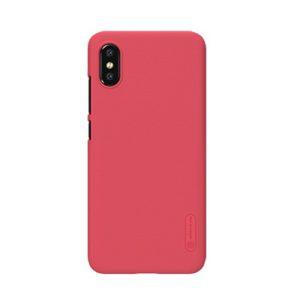 قاب محافظ نیلکین شیائومی Xiaomi Mi 8 Pro