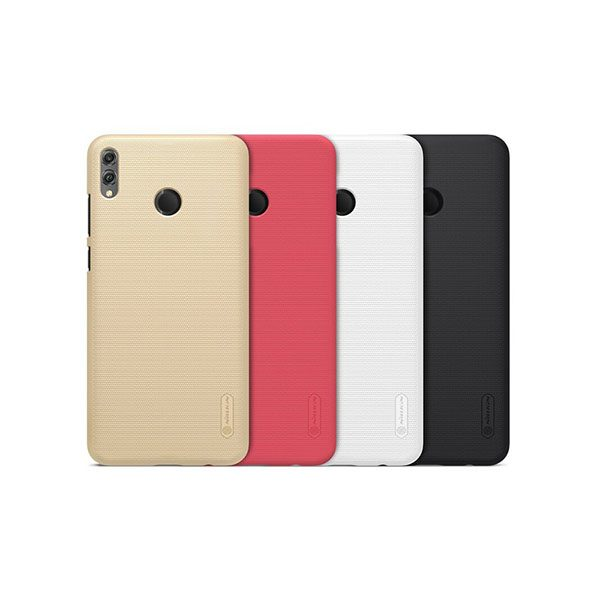 قاب محافظ نیلکین هواوی Huawei Honor 8x