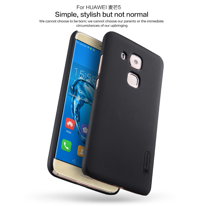 قاب محافظ نیلکین هواوی Huawei Nova Plus