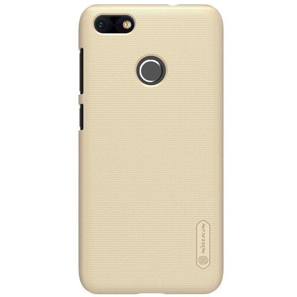 قاب محافظ نیلکین هواوی Huawei Y6 Pro 2017/ P9 Lite Mini