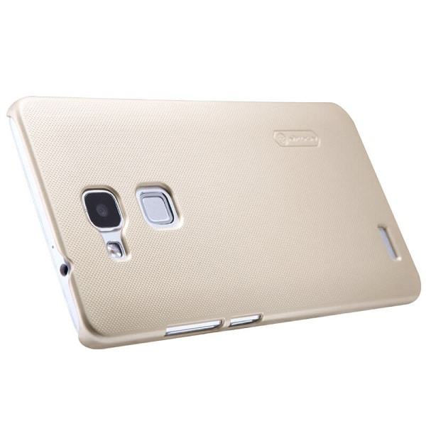 Nillkin Frosted Shield Case Huawei Ascend Mate 7