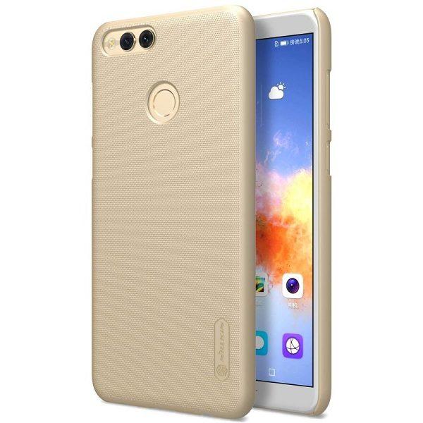 قاب محافظ نیلکین هواوی Huawei Honor 7X