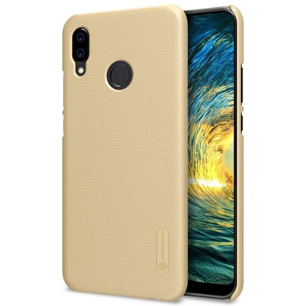 قاب محافظ نیلکین هواوی Huawei P20 Lite/ Nova 3e