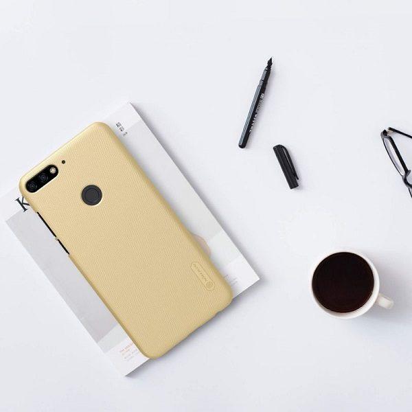 قاب محافظ نیلکین هواوی Huawei Y7 Prime 2018