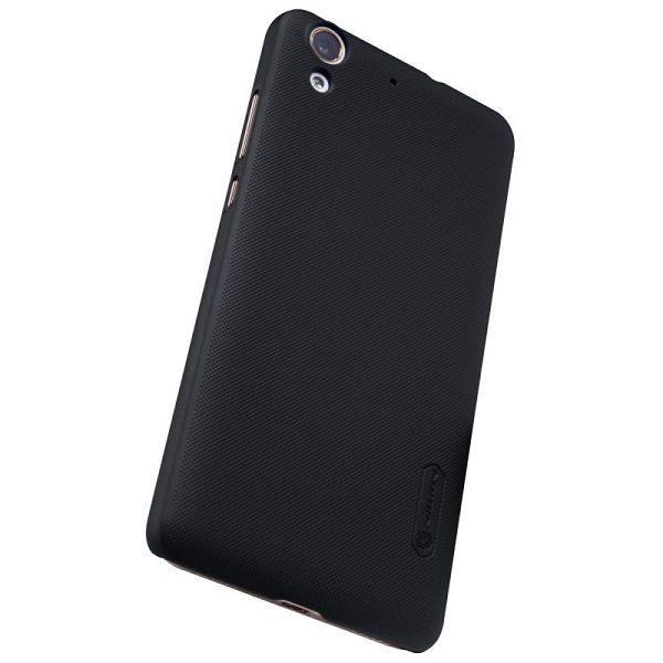 قاب محافظ نیلکین هواوی Huawei Y6II/ Honor 5A1÷