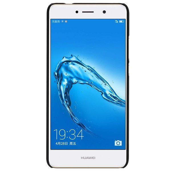 قاب محافظ نیلکین هواوی Huawei Enjoy 7 Plus/ Y7 Prime