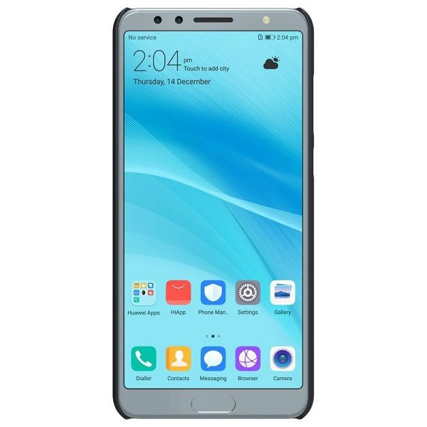 قاب محافظ نیلکین هواوی Huawei Nova 2s