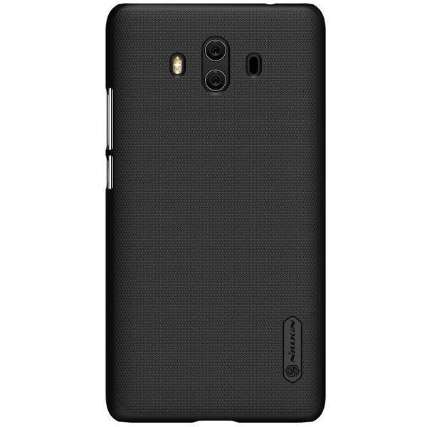 قاب محافظ نیلکین هواوی Huawei Mate 10