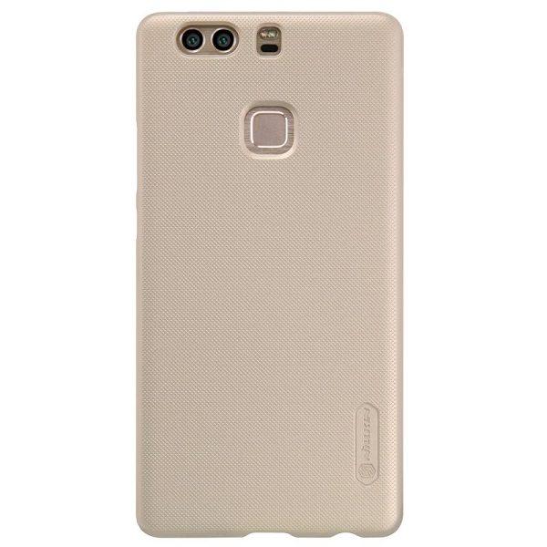 قاب محافظ نیلکین هواوی Huawei P9