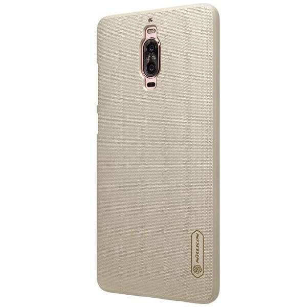 قاب محافظ نیلکین هواوی Huawei Mate 9 Pro