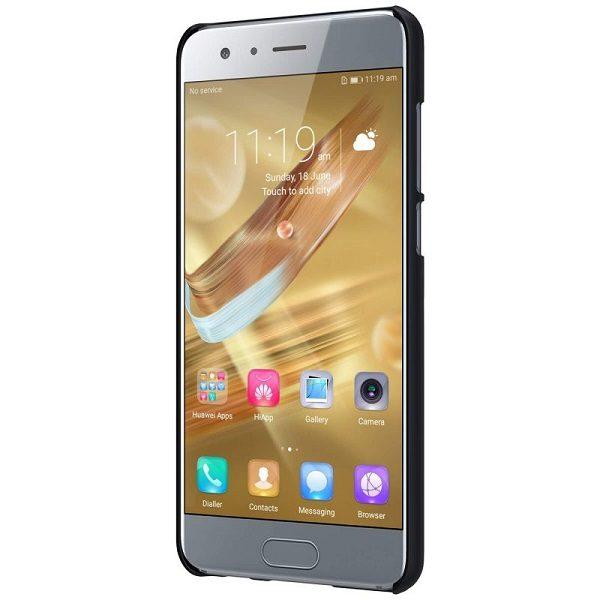 قاب محافظ نیلکین هواوی Huawei Honor 9