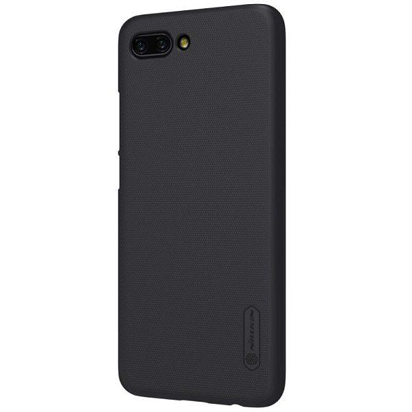 قاب محافظ نیلکین هواوی Huawei Honor 10