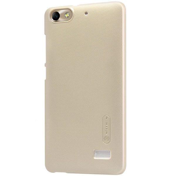 قاب محافظ نیلکین هواوی Huawei Honor 4C