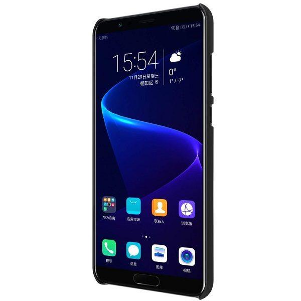 قاب محافظ نیلکین هواوی Huawei Honor View 10/ Honor V10