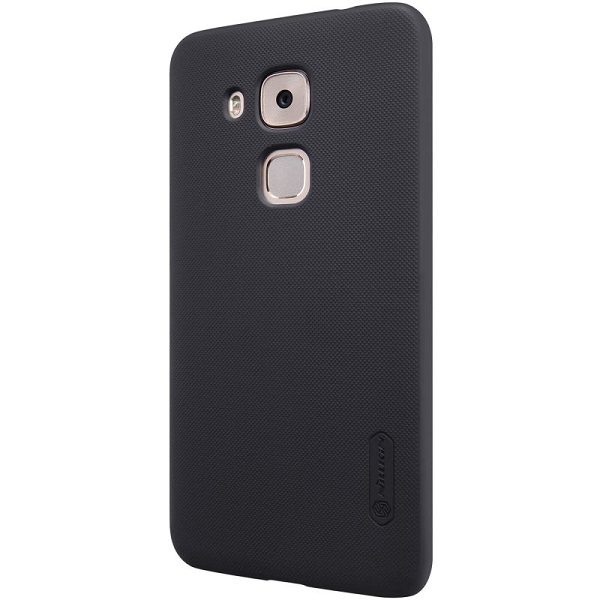 Nillkin Frosted Shield Case Huawei Nova Plus